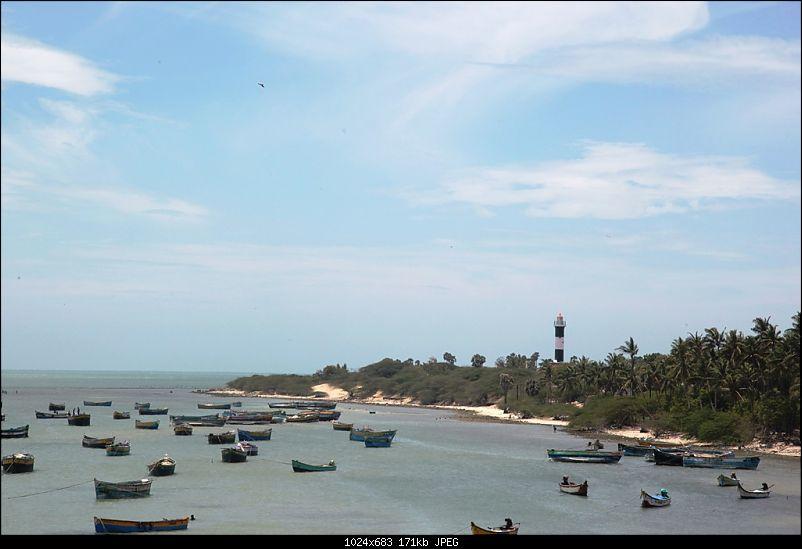 Enchanting Tamil Nadu in 72 hours-img_5243.jpg
