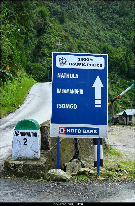 A Quick Trip to Darjeeling, Gangtok & Nathula-1638.jpg