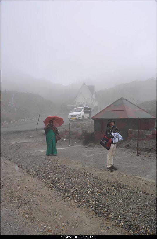 A Quick Trip to Darjeeling, Gangtok & Nathula-c.jpg