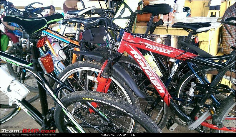 Trails of a cyclist : Re-discovering travel the healthy way!-10506616_10204724582542258_5717942172344955302_o.jpg