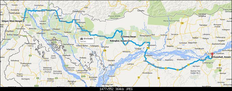 N.E.W.S. Nepal & East to West in a Safari-day-9.jpg