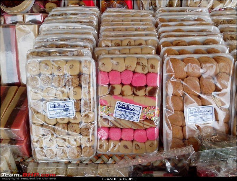 Let's know about Guadalajara! Living & working in Mexico-peda.jpg