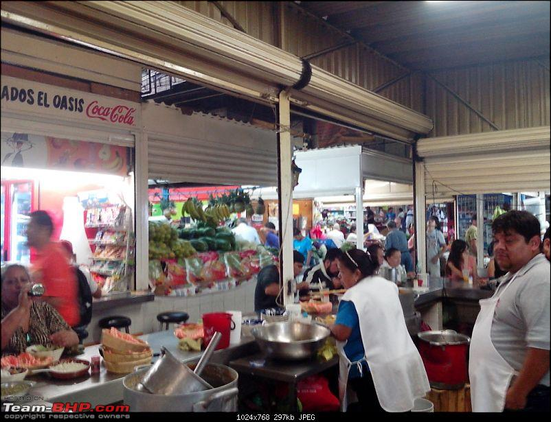 Let's know about Guadalajara! Living & working in Mexico-streetfood4.jpg