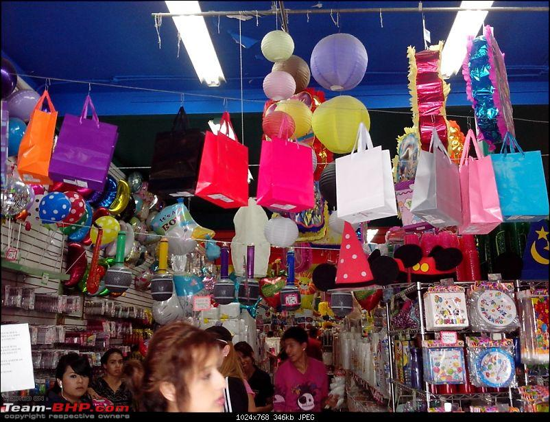Let's know about Guadalajara! Living & working in Mexico-b2.jpg