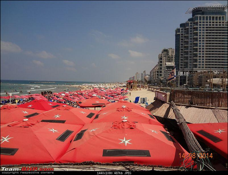 Israel - Living during the Conflict-dsc07692.jpg