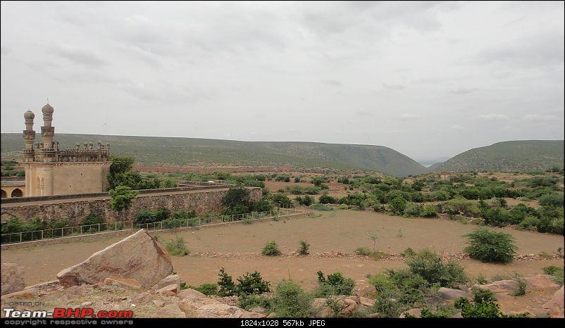Wanderlust Traveller: Gandikota & Belum. The road less travelled-dsc00728.jpg