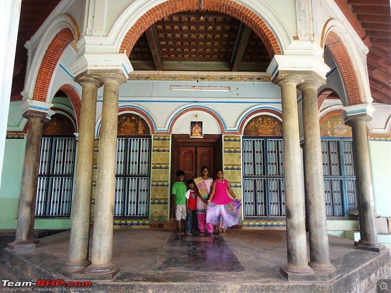 Enchanting Tamil Nadu in 72 hours-dsc02882.jpg