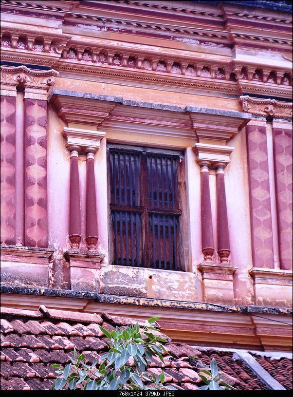 Enchanting Tamil Nadu in 72 hours-dsc02919.jpg