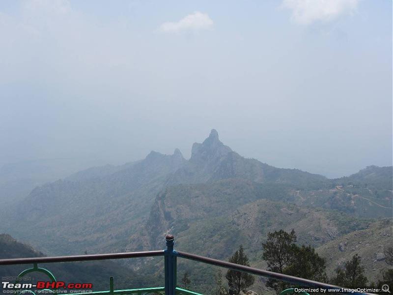 Day Trip to Kodanad, Tamil Nadu-img_1714optimized.jpg