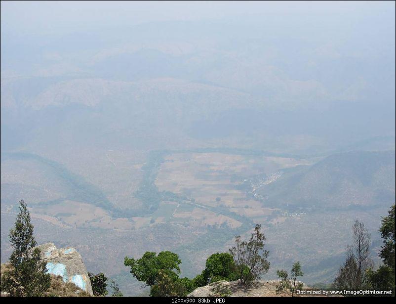 Day Trip to Kodanad, Tamil Nadu-img_1715optimized.jpg