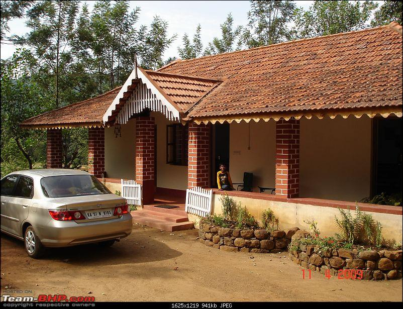 A rejuvenating road trip from Bangalore to Coorg-ourcottage.jpg