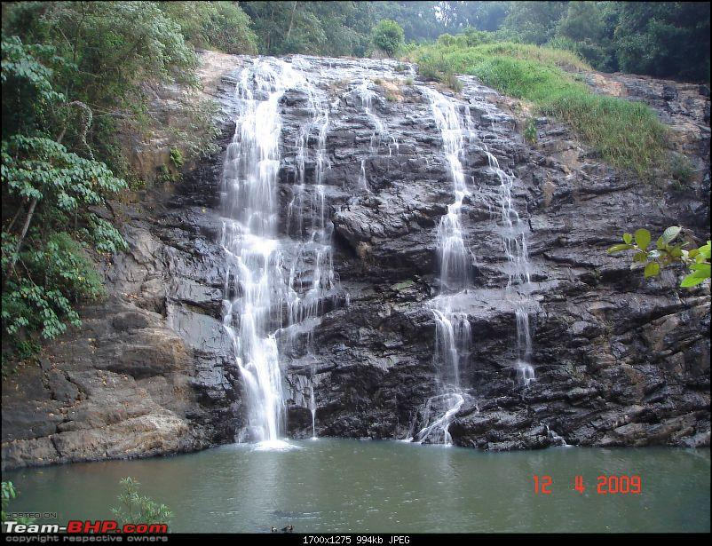 A rejuvenating road trip from Bangalore to Coorg-abbifalls.jpg