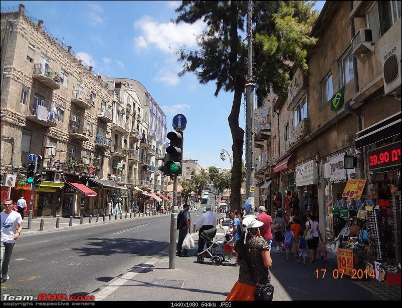 Israel - Living during the Conflict-dsc07420.jpg