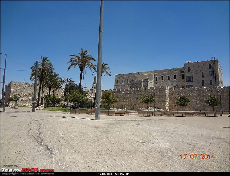 Israel - Living during the Conflict-dsc07427.jpg