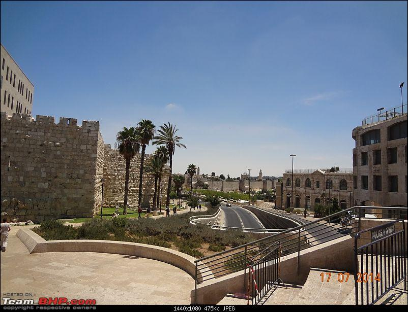 Israel - Living during the Conflict-dsc07428.jpg