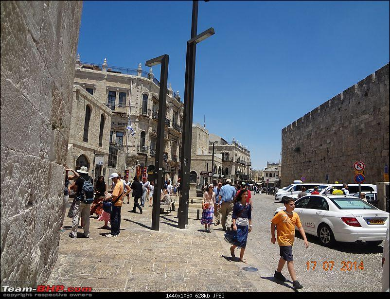 Israel - Living during the Conflict-dsc07435.jpg