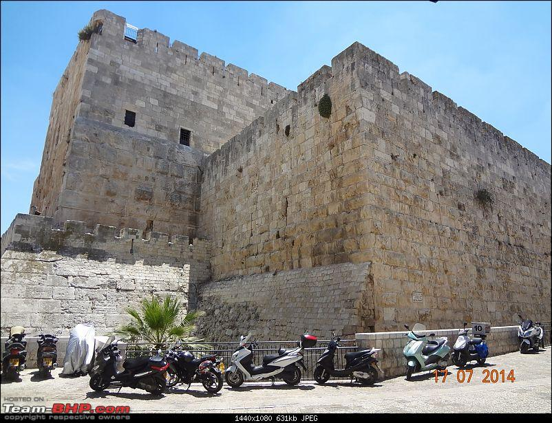 Israel - Living during the Conflict-dsc07437.jpg