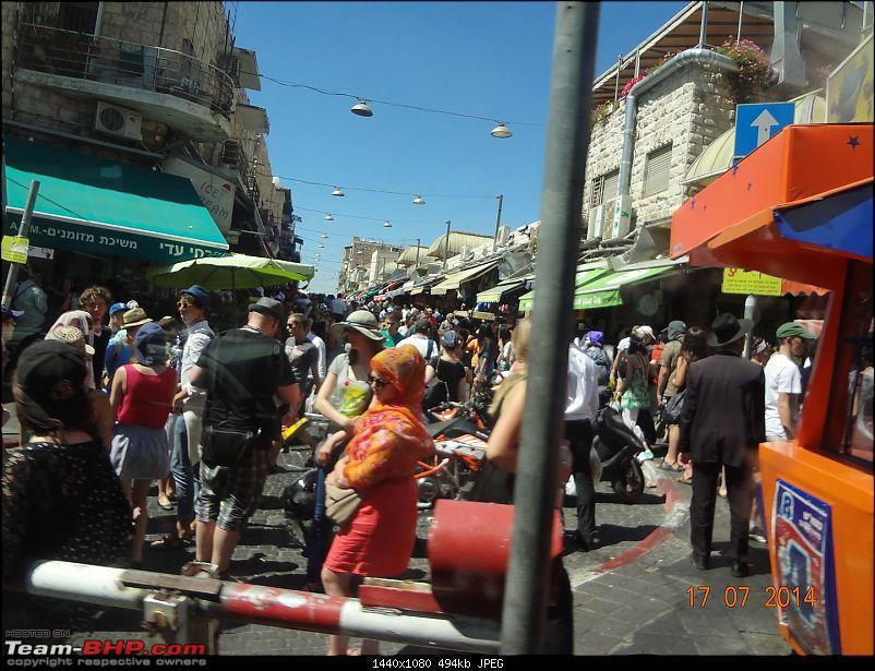 Israel - Living during the Conflict-dsc07495.jpg