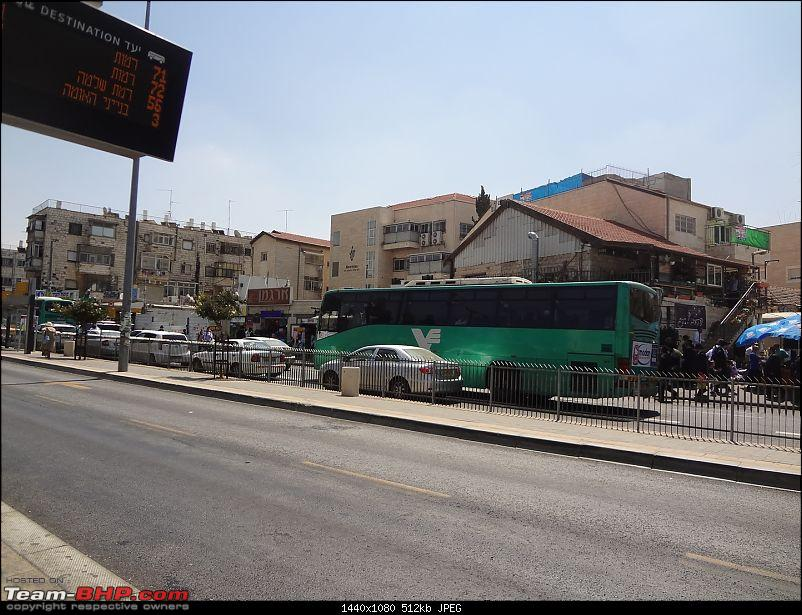 Israel - Living during the Conflict-dsc07947.jpg
