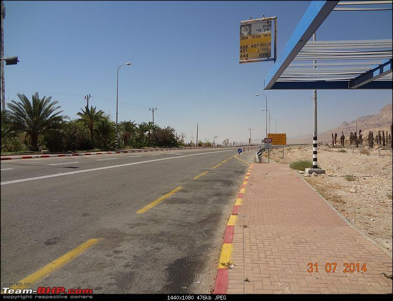 Israel - Living during the Conflict-dsc07521.jpg