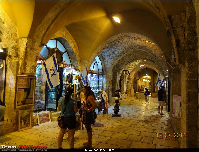 Israel - Living during the Conflict-dsc07453.jpg