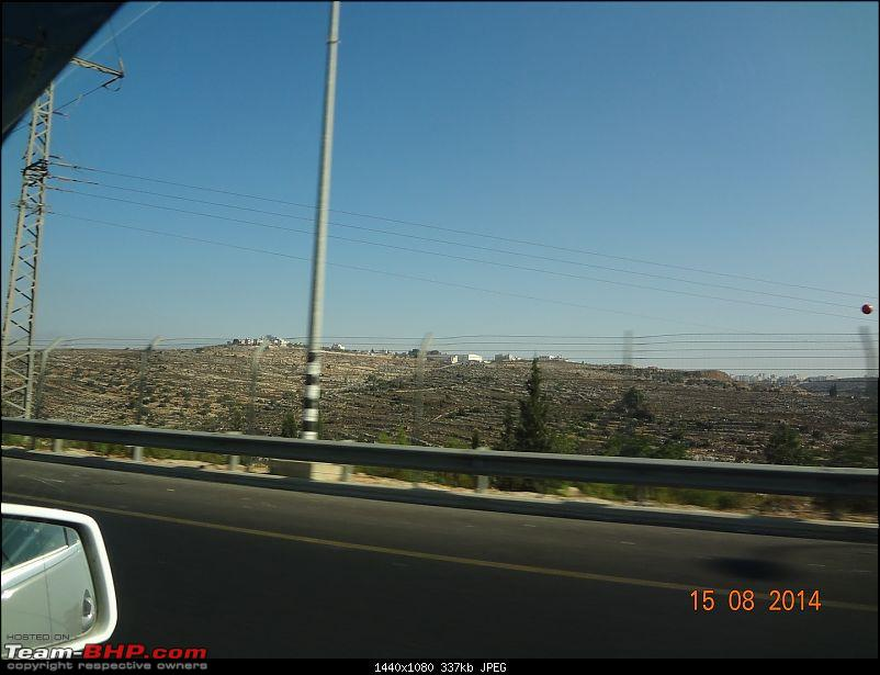 Israel - Living during the Conflict-dsc07740.jpg