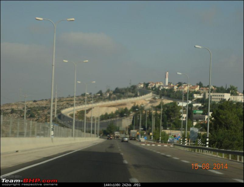 Israel - Living during the Conflict-dsc07748.jpg