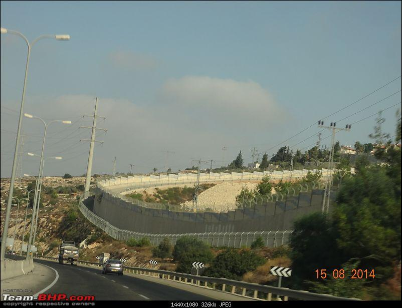 Israel - Living during the Conflict-dsc07749.jpg