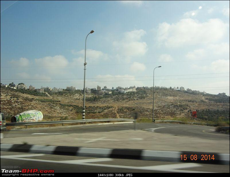 Israel - Living during the Conflict-dsc07756.jpg