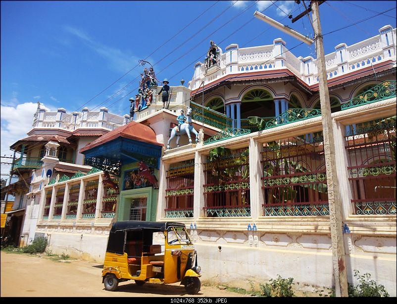 Enchanting Tamil Nadu in 72 hours-dsc02995.jpg