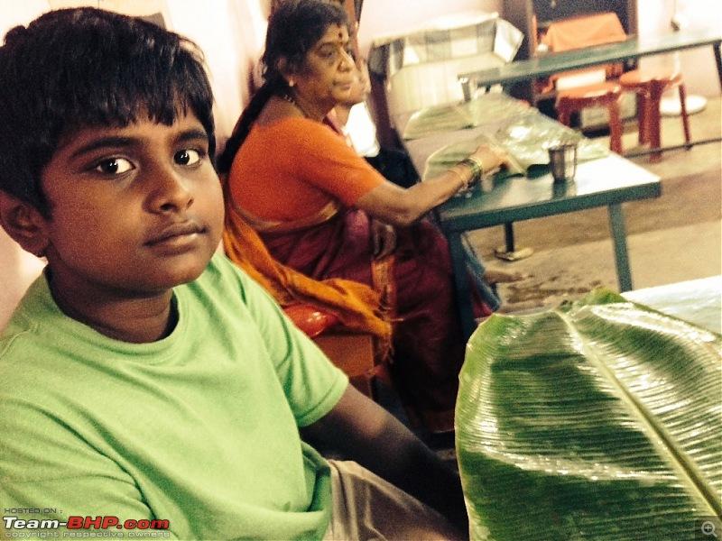 Enchanting Tamil Nadu in 72 hours-photo-4.jpg