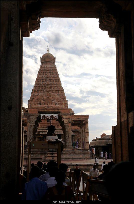 Enchanting Tamil Nadu in 72 hours-img_5254.jpg