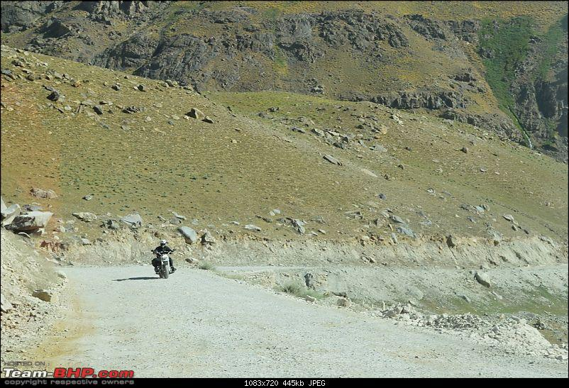 Pune to Pune via Ladakh - The White Beast conquers everything in between-dsc_0997.jpg