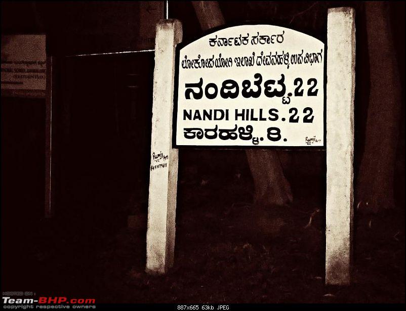 Nandi Hills - An early morning drive-wp_20140726_05_09_25_pro-2.jpg