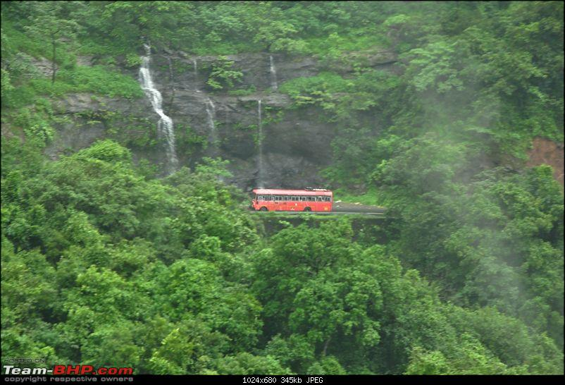 Revisiting the Greenery - Monsoon drives, 2014-dsc_1393.jpg