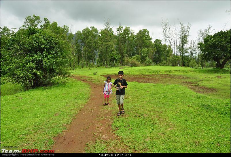 Revisiting the Greenery - Monsoon drives, 2014-dsc_1522.jpg