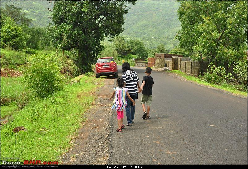 Revisiting the Greenery - Monsoon drives, 2014-dsc_1526.jpg