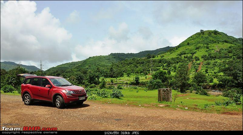 Revisiting the Greenery - Monsoon drives, 2014-dsc_1538.jpg
