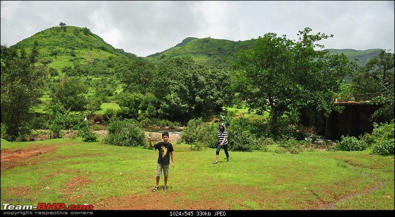 Revisiting the Greenery - Monsoon drives, 2014-dsc_1561.jpg