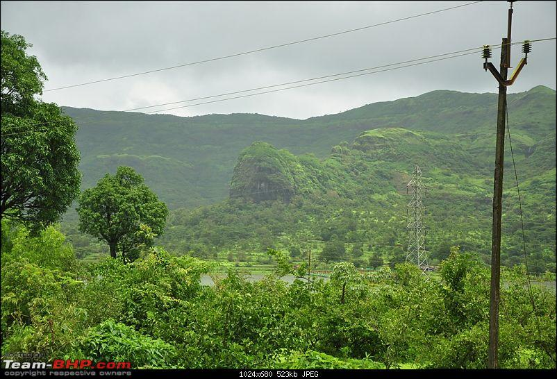Revisiting the Greenery - Monsoon drives, 2014-dsc_1568.jpg