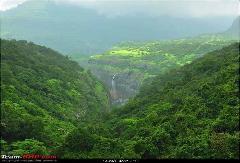 Revisiting the Greenery - Monsoon drives, 2014-dsc_1583.jpg