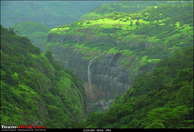 Revisiting the Greenery - Monsoon drives, 2014-dsc_1582.jpg
