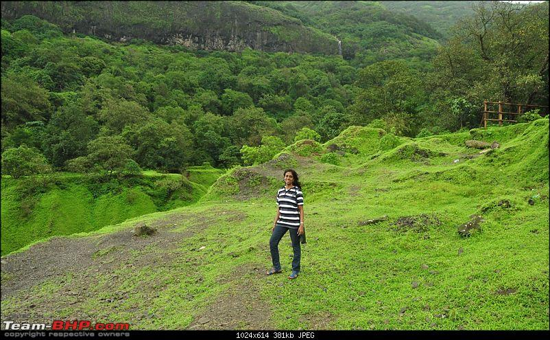 Revisiting the Greenery - Monsoon drives, 2014-dsc_1586.jpg