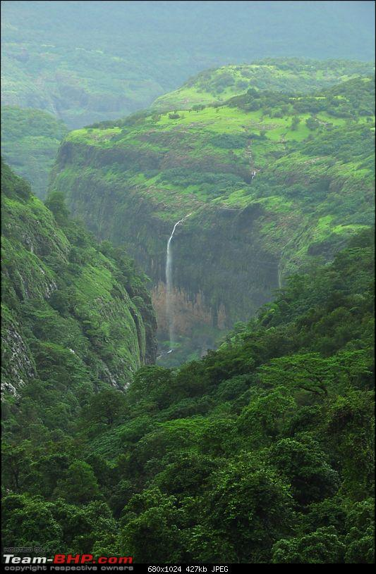 Revisiting the Greenery - Monsoon drives, 2014-dsc_1591.jpg