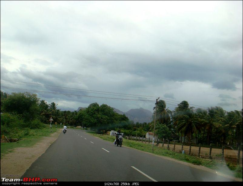 'BEAT'-ing the Drizzle at Munnar and Palakkad-dsc00880.jpg