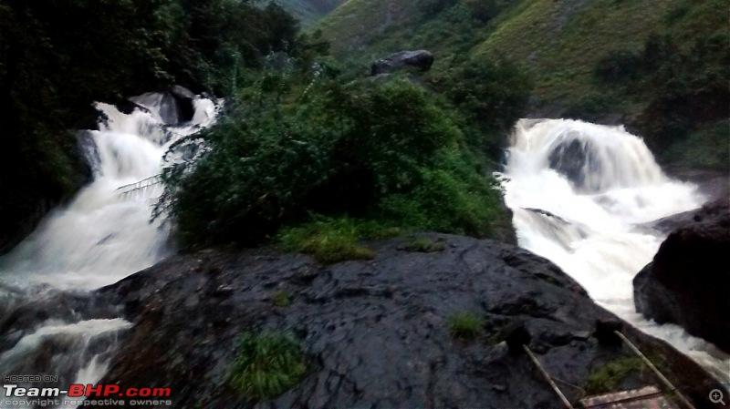 'BEAT'-ing the Drizzle at Munnar and Palakkad-img_20140829_183352718.jpg