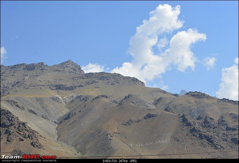 Pune to Pune via Ladakh - The White Beast conquers everything in between-dsc_1036.jpg