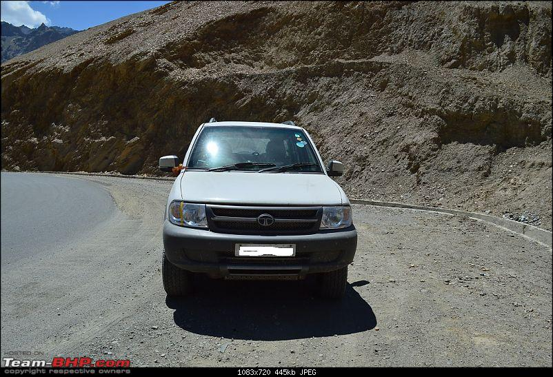 Pune to Pune via Ladakh - The White Beast conquers everything in between-dsc_1210.jpg