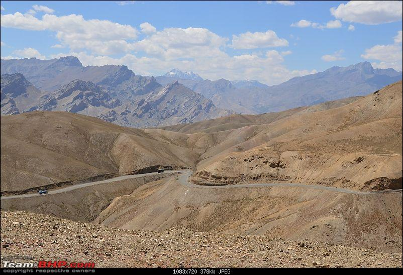 Pune to Pune via Ladakh - The White Beast conquers everything in between-dsc_1251.jpg