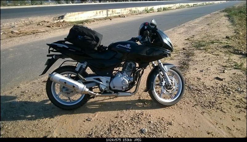 A short, impromptu ride to Pushkar-wp_20140314_008.jpg